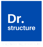 Dr. Structure